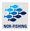 Nor Fishing 2016