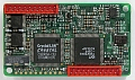 TCM09P module for CANopen®