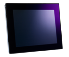 "UniOP eTOP515G 15"" TFT color display HMI touch panel"